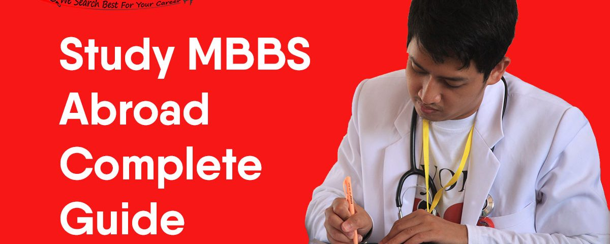 Mbbs in Abroad for Indian Students